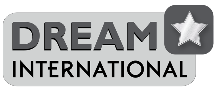 Dream International EG